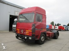 Renault Major R 310 (2 CULASSE) tractor unit