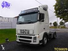 tracteur Volvo FH 13 440 Euro 3