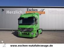 tracteur Mercedes LS 1844 4x2, Kipphydr., Klima, Retarder