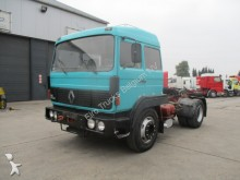trattore Renault Manager G 340 (GRAND PONT / LAMES)