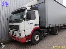 tracteur Volvo FM 7 290 Euro 2
