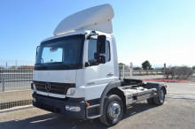 trattore Mercedes Atego 1329