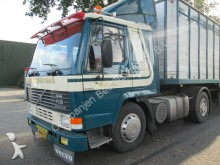 tracteur Volvo FL10 4x2