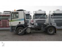 trattore DAF CF 85.380 ADR