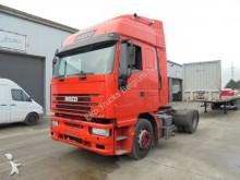 cabeza tractora Iveco Eurostar 440 E 43