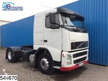 Volvo FH13 400 9B541670, 7 UNITS, Manual, Airco, ADR, tractor unit