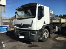 cabeza tractora Renault Renault Lander