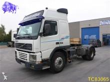 tracteur Volvo FM 12 420 RETARDER