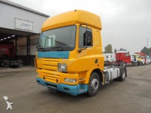 DAF CF 85 380 Space Cab (AIRCO) tractor unit