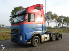 trattore Volvo FH 13.400 6X2 MANUAL