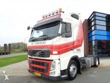 trattore Volvo NL FH13.420 Globetrotter / Euro 5 / 2 Tanks / Tr