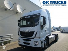 trattore Iveco Stralis AS440S46TP (Euro6 Intarder Navi)