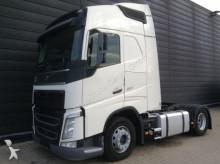 trattore Volvo FH 460 Globe ACC (Euro6 Klima Luftfed. ZV)