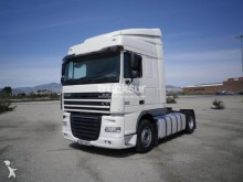 trattore DAF XF FT 105.460