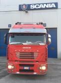 trattore Iveco Stralis AD 440 S 45