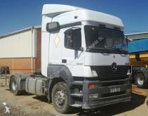 n/a MERCEDES-BENZ - Axor 1843 LS tractor unit