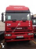 cabeza tractora Iveco Eurotech 440E38