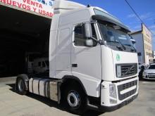 cabeza tractora Volvo FH13 420