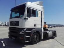 MAN 18.430 tractor unit