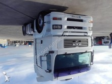 View images MAN 480 tractor unit