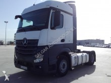 Mercedes Actros 1845LS tractor unit