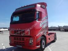 cabeza tractora Volvo FH12