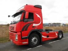 tracteur Volvo FM13 440