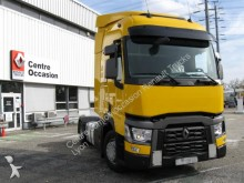 cabeza tractora Renault Gamme T 440