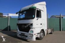 Mercedes 1844 LS-MegaSpace - Nr.262 tractor unit