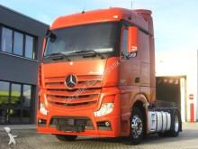 Mercedes Actros 1845 / EEV / Automatik tractor unit