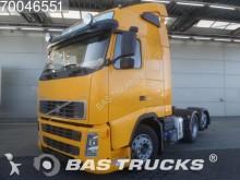 trattore Volvo FH12 420 6X2 Manual Liftachse Euro 3