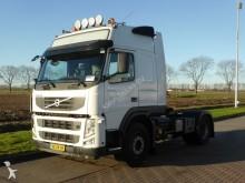 trattore Volvo FM 13.390 9T FRONT AXLE PTO