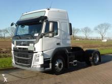 tracteur Volvo FM 11.410 E6 ADR/GGVS RETARDER
