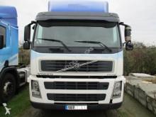 trattore Volvo FM9 340