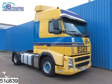Volvo FH13 440 Manual, Airco, Euro 4 tractor unit