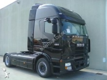 trattore Iveco AS 440S45 T/P CUBE