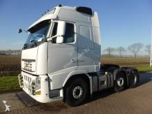 cabeza tractora Volvo FH 13.500 6X2 EURO 5 474 TKM