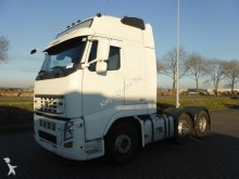 tracteur Volvo FH 13.500 6X2 EURO 5