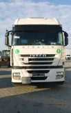 Iveco Stralis AS 440 S 45 TP-RR tractor unit