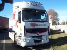 trattore Renault Premium 460.19
