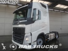 tracteur Volvo FH 540 4X2 Tageszulassung '16 VEB+ Full Safety O