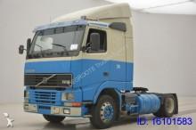 tracteur Volvo FH12.340