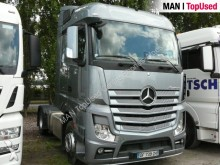 Mercedes 963-4-AK5D tractor unit