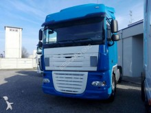 trattore DAF XF 105 EURO 5 FT 105.460 SC