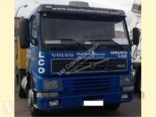 cabeza tractora Volvo FM 12 42 340