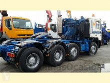 MAN 41.502 VFS/BL tractor unit