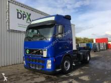 Volvo FH12 500 | RETARDER | MANUAL | HYDRAULIC KIT | A tractor unit