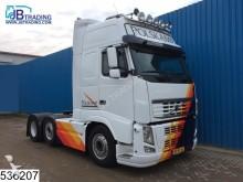 trattore Volvo FH13 520 XL, 6x2, Airco