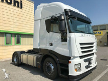 Iveco Stralis 440 AS AS 440 S45T/P E5 [2006 - kw 332 - passo 3,65] tractor unit