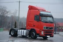 trattore Volvo FH13 400